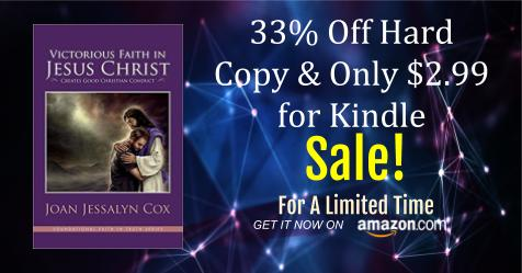 Excellent Book...Revealing so much more than you've known before! Buy Now and Save!